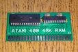 2018-11-08T19:23:18.162Z-Atari 400 48K RAM cart.jpg