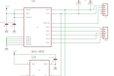 2014-09-22T05:00:04.901Z-BMX-055.schematic.jpg
