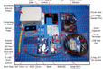 2020-11-19T11:49:39.409Z-parts_labelled.png