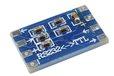 2018-07-19T09:24:13.312Z-10PCS-Serial-Port-Mini-RS232-to-TTL-Converter-Adaptor-Module-Board-MAX3232-115200bps (5).jpg