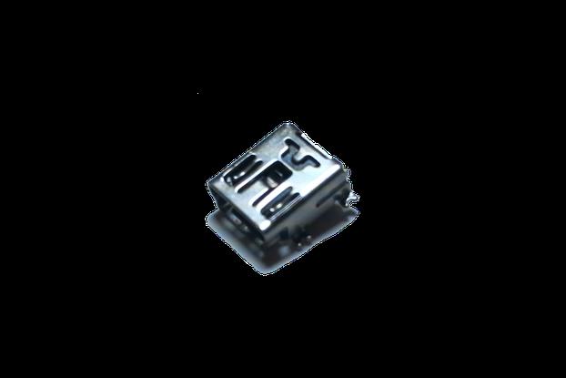 Mini USB Surface Mount