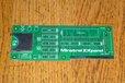 2019-12-30T14:06:45.600Z-Minstrel ZXpand PCB only.JPG