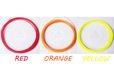 2017-05-04T14:46:51.011Z-10-roll-lot-20-Colors-3D-Filament-ABS-PLA-1-75mm-3D-Printer-Supplies-Materials-10M (1).jpg