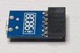 2020-11-28T07:11:36.490Z-USB-SERIAL-CDC-5V-v2-2.jpg