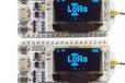 2018-08-15T10:24:15.189Z-2Pcs-868MHz-915MHz-SX1276-ESP32-LoRa-0-96-Inch-Blue-OLED-Display-Bluetooth-WIFI-Lora-Kit.jpg