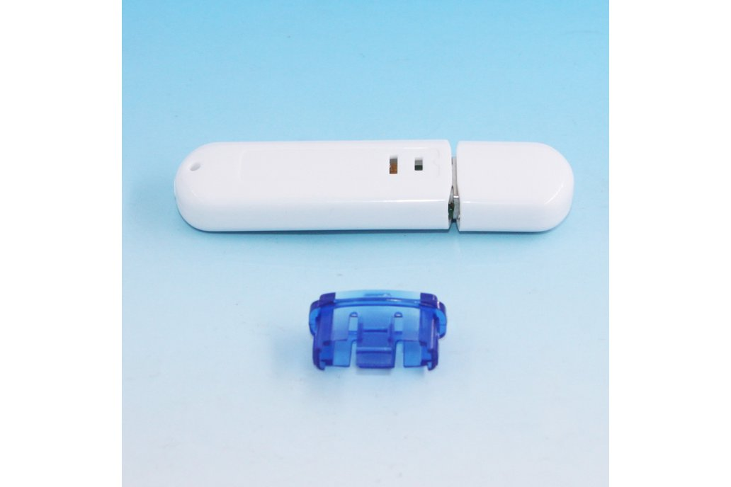 NRF52832 ABSniffer USB Dongle 528 2