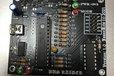 2021-04-09T12:09:00.031Z-busraider assembled cropped.jpg