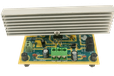 2020-01-22T00:28:00.512Z-products_XFPCB0003_amp.png