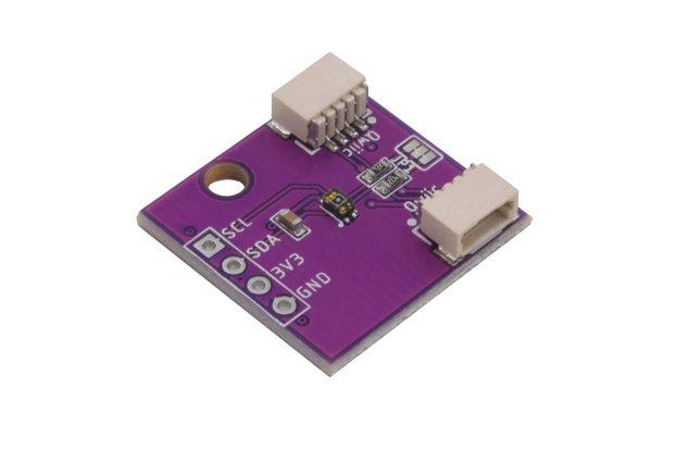 Zio Qwiic UV Sensor VEML6075