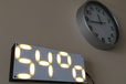 2020-05-11T13:24:09.584Z-clockpixel03.png