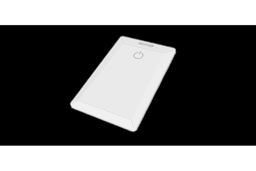H3 Beacon Card 1