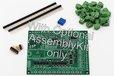 2020-10-15T20:30:51.071Z-assembly kit.jpg