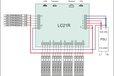 2020-05-17T22:16:44.640Z-LC21R_V2.3___CIRCUIT.jpg