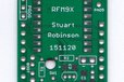 2020-12-14T14:22:00.632Z-Easy_ESP32CAM_PCB.jpg