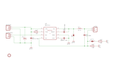 2019-09-12T16:13:14.180Z-shematics.png