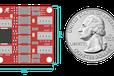 2020-07-21T23:05:40.544Z-Nano_Task_4_coin.png