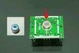 2014-04-12T14:57:58.696Z-HC - SR501 human body infrared sensing module_3.jpg