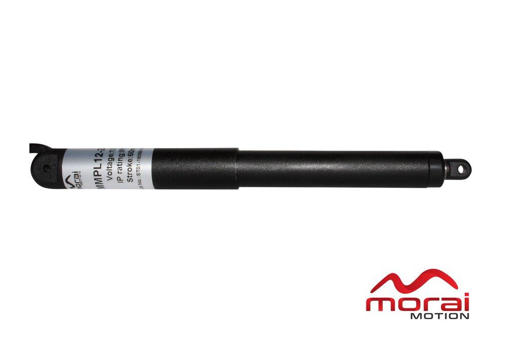 Micro Pen Linear Actuator 12