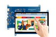 2021-07-28T05:54:57.133Z-7 inch 1024x600 HDMI LCD with Touch for Raspberry PI-1.jpg