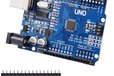 2017-09-19T06:53:24.256Z-UNO-R3-development-board-MEGA328P-CH340-CH340G-For-Arduino-UNO-R3-Without-USB-Cable (3).jpg