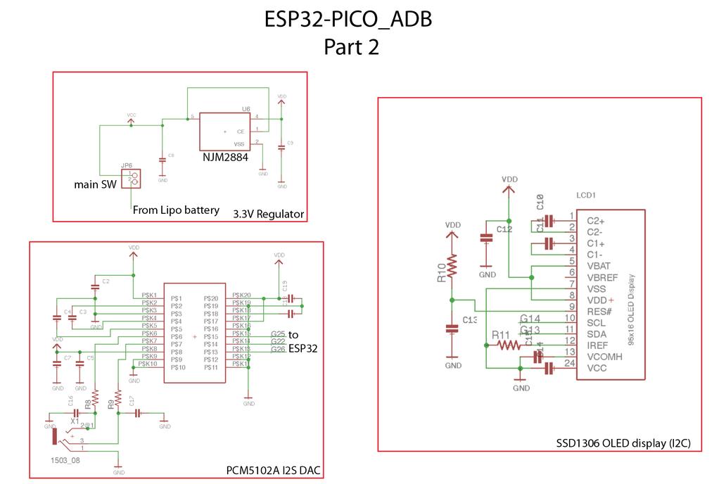 ESP32-PICO-ADB 6