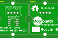2015-08-27T02:13:29.257Z-PCB_combined_Tindie.png