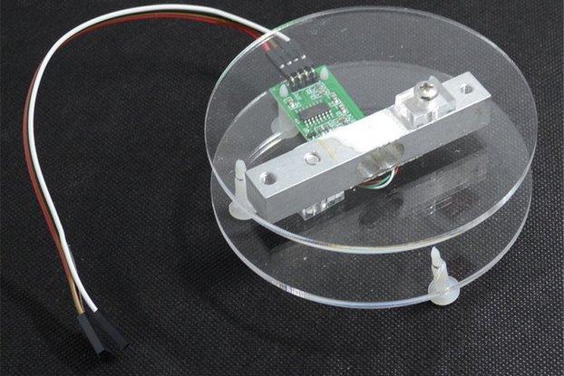 5kg pressure sensor