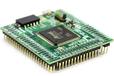 2018-08-02T22:02:51.616Z-Due-Core-SAM3X8E-32-bit-ARM-Cortex-M3-Mini-Module-For-Arduino-Compatibl-(7).png