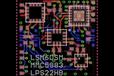 2020-12-08T19:36:57.830Z-USFSMAX_MODULE.board.png