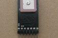 2020-08-02T12:34:16.096Z-L70_L76_GPS_Ceramic_Antenna.jpg