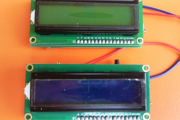 OLEDiUNO Spectrum Analyzer with 3 display modes from Phoenix CNC