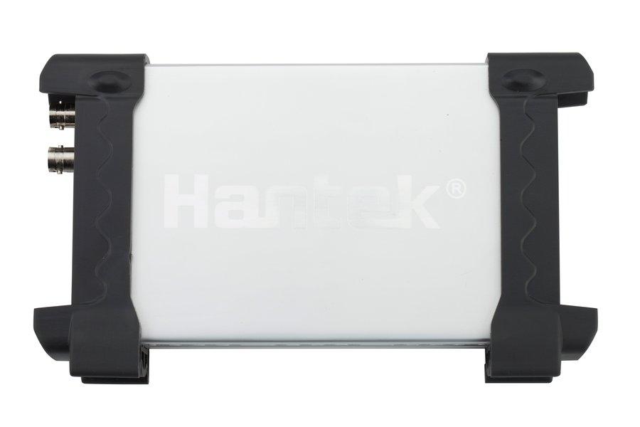 Hantek 6022BE Dual Channel USB Oscilloscope