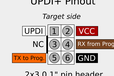 2021-03-28T20:49:01.483Z-updi-plus-target-titled.png