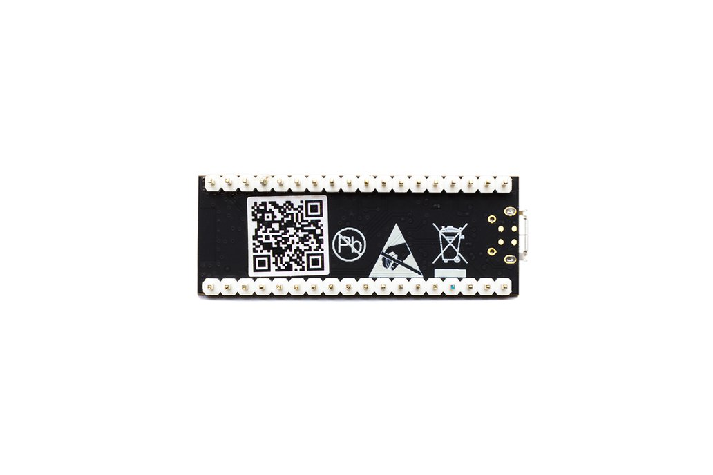 nRF52832-MDK IoT Micro Development Kit 2