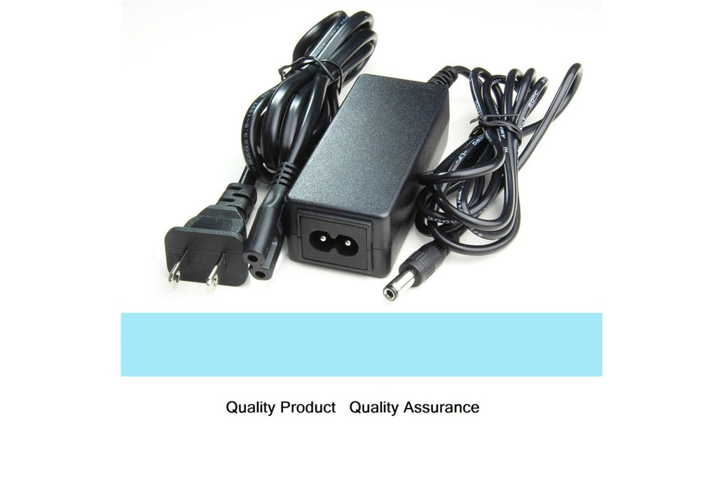 DSY404 19V 2.1A AC DC Switching Mode Power Supply  1