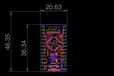 2014-04-15T09:24:48.573Z-Screen Shot 2014-04-15 at 11.24.08 AM.png