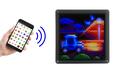 2014-06-28T05:38:29.594Z-kickstarter-pixel-v2-home-image.png