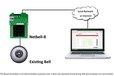 2015-06-09T22:05:04.870Z-Netbell-8 Ethernet Bell Ringer.jpg