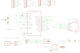 2016-04-15T09:24:34.075Z-schematic.png