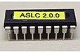 2020-01-31T00:44:02.508Z-Microcontroller 866H.jpg