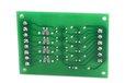 2018-08-18T08:55:50.482Z-4Bit Optocoupler Isolator Module.8041_2.jpg