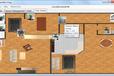 2014-03-11T15:02:53.113Z-Floorplan_View_2.png