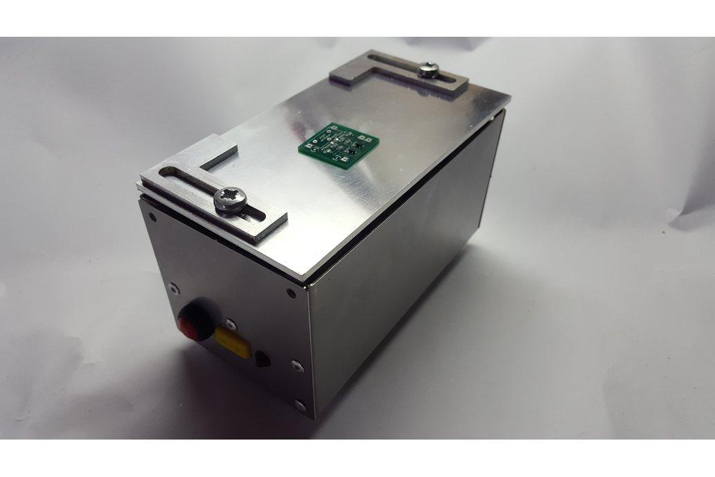 Modern Electronics ReflowR 2
