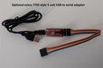 2019-05-30T17:31:35.356Z-FTDI style adapter - labelled.jpg