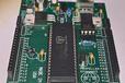 2014-12-01T00:53:51.304Z-Propeller Charlie Board.png