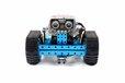 2017-08-31T07:24:12.930Z-mbot Ranger-2.jpg