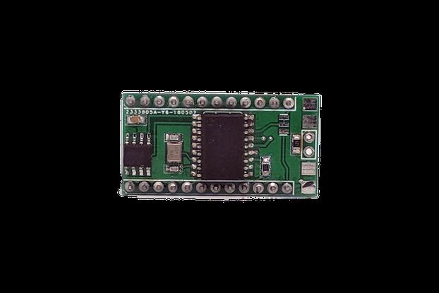 MCP2515 CAN Bus Shield for Arduino Pro Mini/Micro