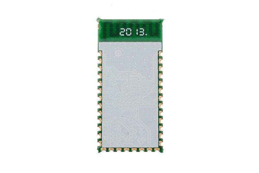 HC-05 Wireless Bluetooth RF Transceiver Module For Arduino