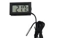 2017-12-14T10:15:16.474Z-2017-Digital-LCD-Thermometer-for-Fridges-Freezers-Coolers-Chillers-Mini-1M-Probe-Black-M25 (2).jpg