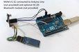 2019-09-16T08:25:39.173Z-MVM_V1_5C_Arduino_Uno_Caption.jpg